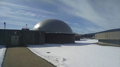 WWTP-Secondary Digester Photo.jpg